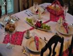 accesoirs et décorations pour Maisons