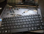 Affordable laptop and phone repair servicing upgrading of laptop etc