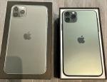 Apple iPhone 12 $500/Apple iPhone 11 $400/iPhone Xs $350/iPhone 8+ $250/iPhone 7+$200/iPhone 6s+ $150 Whatsapp : +12674046526