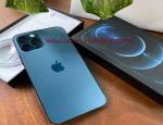 Apple iPhone 12 $500/Apple iPhone 11 $400/iPhone Xs $350/iPhone 8+ $250/iPhone 7+$200/iPhone 6s+ $150 Whatsapp : +18566810896