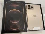 Apple iPhone 12 Pro/ 12 Pro Max/ 12/ 12 Mini/ Samsung Galaxy S21 Ultra 5G/ GEFORCE RTX 3090 /RTX 3080 Ti / RTX 3080 / RTX 3070 Ti/ RTX 3070 / RTX 3060 Ti