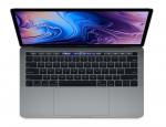 Apple Macbook Pro Whatsapp: +1 (440) 658-8534