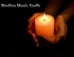 Attract a new lover love spell((+27784002267)) in Denver,CO.Binding love spells