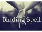 Attract a new lover love spells +27634531308 in Denver,CO.Binding love spells/Black Magic Spells in South Africa Swaziland LESOTHO Namibia USA Auastrali