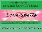 Best sangoma in (+27748333182) online traditional healer Gauteng Benoni Boksburg Brakpan Alberton