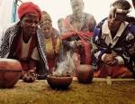 Black magic mantras expert +27789640870 with ancient genies/jinns curse witchcraft specialist Netherlands, Poland, Czech Republic