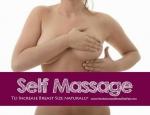 Breast Enlargement +27787950894 Penis Enlargement herbal cream and oil massage for Man in Namakgale Burgersfort