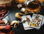 BRING BACK LOST LOVE SPELLS CASTER WORLD WIDE +256773212554 US,CANADA, TURKEY, NORWAY