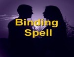 Bring back lost lover permanently +27748333182 powerful love spell caster Germany Finland /Poland Italy United Kingdom /Romania/ Belarus