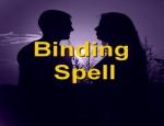 Bring back lost lover permanently +27748333182 powerful love spell caster in BathBirminghamBradfordBrightonBristol