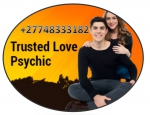 Bring back lost lover permanently +27748333182 powerful love spell caster in Vosloorus,Katlehong,Dududza