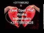 Bring Back Lost Lover Spells In Pietermaritzburg Call/Whatsapp +27719852628