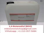 Buy 1 4 butanediol online australia,