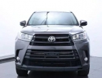 Buy 2019 Toyota Highlander SE Used For Sale
