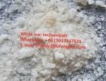 Buy Apvp,Aphp,4MEC,MDMA,KETAMINE,  WhatsApp: +8617033447831