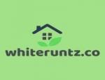 Buy White Runtz Weed Online   Buy Marijuana Online at https://whiteruntz.co/