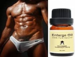 Call Dr Hylls on 0739646563 for penis enlargement congo dust in Kuruman,Kathu and Danielskull