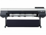 CANON IMAGEPROGRAF IPF8400SE 44IN PRINTER