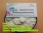 cas 5413-05-8 new bmk powder Ethyl 3-oxo-4-phenylbutanoate from China suppleir