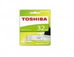 CLÉ USB 32GB