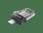 CLÉ USB OTG 128GB