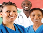 Clinic +27833736090 Abortion Pills For Sale In Germiston
