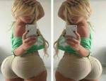 Delmas super +27638558746 HIPS And Bums Enlargement Penis Enlargement breast Enlargement in Delmas