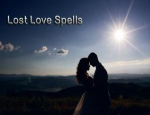 Devoted lost love spells(+27784002267) in New York City,NY to bring back a lost lover in 24 hours.