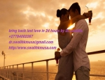 Devoted lost love spells[+27784002267] in Harrisburg,PA to bring back a lost lover in 24 hours
