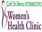 DR RENA,0735 802792 100%  ABORTION CLINIC QUICK AND CHEAP PIETERMURIZBURG AND DURBAN