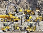 Dump Truck Training in Ermelo Kriel Witbank Belfast Secunda Nelspruit Delmas 0716482558/0736930317