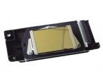 Epson Second Time Locked (DX5) Printhead - F186000 (MITRA PRINT)