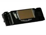 EPSON SureColor P400 / P408 Printhead - FA24000