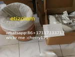 EtiS Pharmaceutical Intermediate whatsapp?+8617117333717