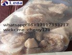 Eu brown crystal EBK China supplier wickr:cherry171