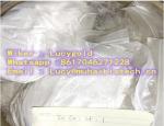 EU EU Crystal Brown Color Availble Whatsapp 8617046271228