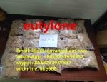 Eutylone crystal EU BK Email:like@senyangchem.com Whatsapp:+86-18231937837