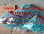 Eutylone Stimulant for Lab Research Eutylone Tan Crystal Fast Delivery