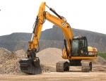 Excavator training in Witbank Delmas Ermelo Secunda Kriel
