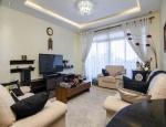 Executive 2 Bedroom Furnished Apartment in Kileleshwa Nairobi