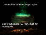 Extreme voodoo spell caster  in Cuba,Oman,Jamaica,Bahamas call on +27735172085