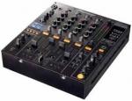 F/S Pioneer CDJ 2000+DJM 800 WhatsApp No:+16469086245