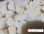 Fast And Safe Delivery 5FMDMB2201,4FADB,Etizolam,Eutylone,2FDCK,HEP,MFPEP