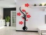 Flower Pot Deco