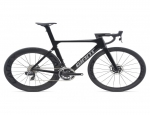 Giant Propel Advanced Sl 0 Disc Road Bike 2021
