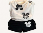 Girls Clothes- CL01  - Angie's Baby Shop
