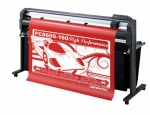 GRAPHTEC FC8600-160 64″ VINYL CUTTER