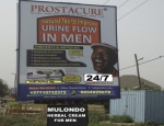 Herbal Medicine For Chronic Diseases In Men Call +27710732372 Centurion