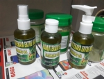 Herbal Oil For Impotence & Male Enhancement In Alberton Call +27710732372 South Africa