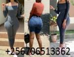 Hips and bums enlargement +256706513362 in Uganda,Kampala
